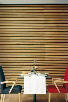 Das Triest Vienna restaurant