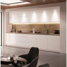 Luxusné kuchynská linka Astrid zostava A Kitchen Cabinets, Home Decor, Kitchen Cupboards, Homemade Home Decor, Decoration Home, Kitchen Shelves, Interior Decorating
