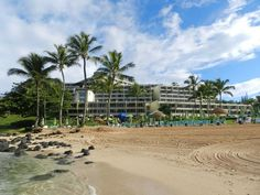 St. Regis in Princeville, Kauai (best resort ever!)