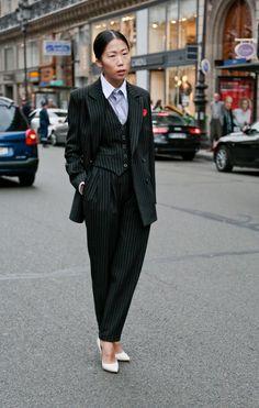 one-of-the-boys-street-style-paris-london-fashion-week-_ (2)
