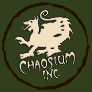 Chaosium.com: News - Home