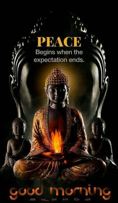 The 88 best buddhas teaching images on pinterest in 2018 buddhism love and light dil se osho morning greeting namaste good morning m4hsunfo