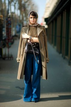 "Miroslava Duma – une fille russe ""It"" (Partie III) Fashion Pants, Love Fashion, Winter Fashion, Girl Fashion, Womens Fashion, Miroslava Duma, Mira Duma, Outfit Invierno, Fashion Pictures"