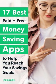 Save Money On Groceries, Ways To Save Money, Money Tips, How To Make Money, Work From Home Jobs, Make Money From Home, Make Money Online, Money Saving Challenge, Saving Money