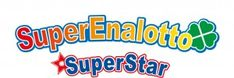 30 07 2019 Lottery results SuperEnaLotto and SuperStar Lottery Results, Lottery Tickets, Get Real, Superstar, How To Make Money, Ideas, Lottery Ticket Gift, Games, Thoughts