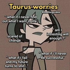 Taurus Memes, Taurus Quotes, Zodiac Memes, Taurus Facts, Zodiac Quotes, Zodiac Sign Traits, Zodiac Signs Astrology, Zodiac Signs Horoscope, Zodiac Star Signs