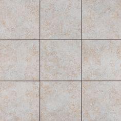 Ceramic tile Beige Adriatic