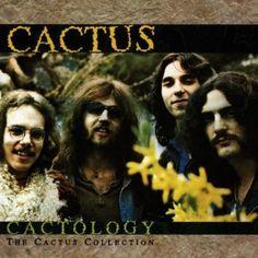 cactology - Google 検索