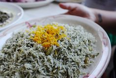 Kitchen Snapshots: A Persian Excursion in Great Neck (BAKLAVA, EGGPLANT, GHORMEH SABZI, GREAT NECK, IRAN, IRANIAN FOOD, LAMB, NEW YORK, PERSIAN FOOD, SAFFRON)