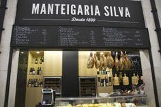 foodmarket portugal
