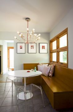 Birdie chandelier. Find it here: http://www.formplusfunction.com/products/detail/817