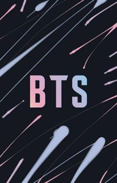 becoming Army😂 I told BTS: to drink. And I didn& know their names 😂pe . Before becoming Army😂 I told BTS: to drink. And I didn't know their names 😂pe .,Before becoming Army😂 I told BTS: to drin. Bts Jimin, Bts Bangtan Boy, Bts Wallpapers, Bts Backgrounds, K Wallpaper, Lock Screen Wallpaper, Bts Bulletproof, Bts Love Yourself, Bts Lockscreen