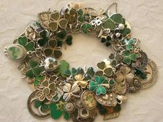 another one ! -  Irish HAPPY ST. PATRICK'S DAY !!!