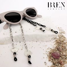 Chains, Eyewear, Photo And Video, Sunglasses, Videos, Instagram, Jewelry, Style, Swag