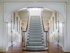 greek revival interior design | ... -concepts-architecture-interiors-coastal-colonial-greek-revival