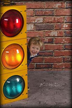 children's photography  boys photography