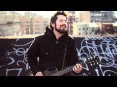 """Matt Nathanson featuring Sugarland """"Run"""".    He is AMAZING live.  If you ever have an opportunity to see him in concert...do it."""