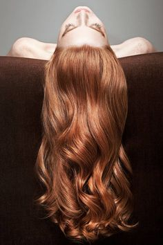 How often should you wash your hair? All the haircare tips you need here: