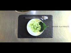 Westlandse kasgroenten - Gastronomixs