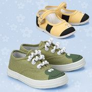 Take a look at the Monkey-Toes event on #zulily today! I love baby shoes!!