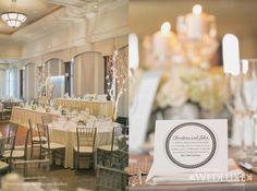 Mango Studios Bliss Toronto Wedluxe Wedding Decor At Eagles Nest Golf Club Maple Ontario