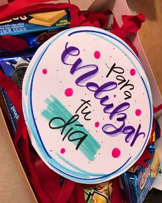 Diy And Crafts, Arts And Crafts, Tumblr Love, Weird Gifts, Boyfriend Birthday, Typography Fonts, Cake Cookies, Graffiti, Birthdays