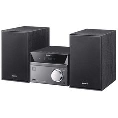 Sony Compact Hi-Fi system with a built-in CD/DVD player- Mobile Phone Price, All Mobile Phones, Compact, Programmable Robot, Hi Fi System, Music System, Car Camera, Speaker System, Products