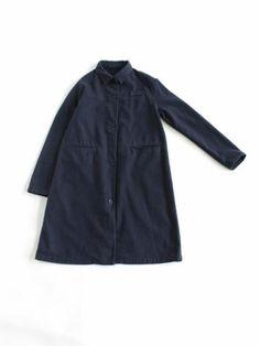 cotton yak flannel shirt jacket