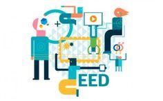 Creativity Quotes, Design Thinking, Innovation, Teaching, Logos, Creative, Club, Interior, Youtube