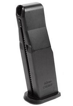 Heckler and Koch Metal Magazine 16 rds | Buy Now at camouflage.ca Find our speedloader now! http://www.amazon.com/shops/raeind