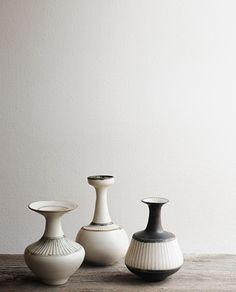 Yasuko Ozeki Ceramics