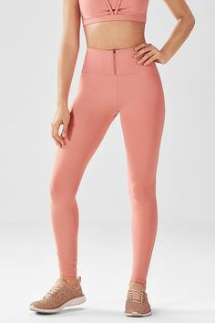 0f169a5dcb 108 Best Workout Clothes images in 2019 | Cloths, Fabric, Fabrics