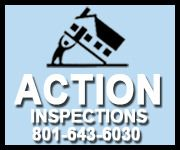 Action Inspections 20% off if you mention you saw this on Pinterest and ask for the 20% off.  (801) 643-6030  #homeinspection #readytosellhome #homesforsale #buyingahome #tipsforsellingahome #remax #remaxmetroutah #www.buyahomeinutah.com