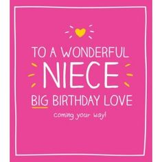 At and the oldest women in the UK, Anne is on her fourth personalised altogether greeting from the Sovereign accepting accustomed the aristocrati. Birthday Cards For Niece, Happy Birthday Niece, Happy Birthday Greetings Friends, Happy Birthday Wishes Images, Happy Birthday Wishes Cards, Happy Birthday Quotes, Birthday Love, Birthday Funnies, Birthday Msgs