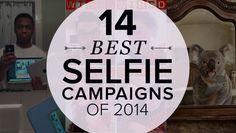 14 Best Selfie Campa