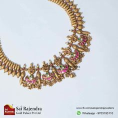 bridal jewelry for the radiant bride Gold Jewellery Design, Gold Jewelry, Handmade Jewellery, Gold Bangles, India Jewelry, Temple Jewellery, Indian Wedding Jewelry, Bridal Jewelry, Simple Jewelry