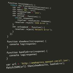 Land Your Next Web Development Job: The Interview Process
