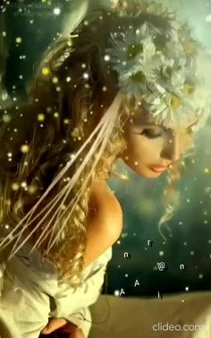 Beautiful Romantic Pictures, Beautiful Gif, Beautiful Fairies, Beautiful Girl Image, Beautiful Birds, Lion Live Wallpaper, Angel Wallpaper, Angel Images, Angel Pictures