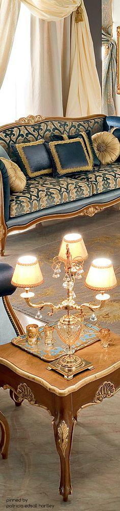 Rosamaria G Frangini | Architecture Luxury Interiors | Lux European Living