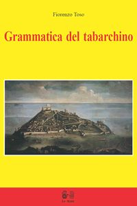 Grammatica del Tabarchino (Genoese dialect spoken in Sardinia). The pdf is available online from the website.