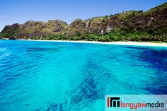 10 remote Philippine island beaches you haven't been to