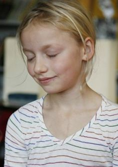 In the 2011-12 school year, Mindful Schools partnered with the University of California, Davis to conduct the largest randomized-controlled study to date on min