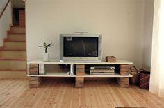 MY SWEET HOME ~アトリエのある家~ DIY