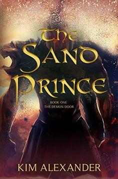 download ebook novel romance indonesia