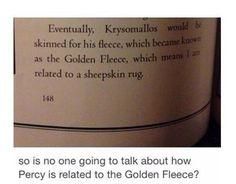 Percy Jackson Memes, Percy Jackson Books, Percy Jackson Fandom, Percy Jackson Tyson, Solangelo, Percabeth, Oncle Rick, Rick Riordan Books, Book Memes