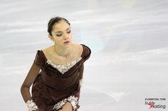 Evgenia-Medvedeva-JGPF-4.jpg (800×533)