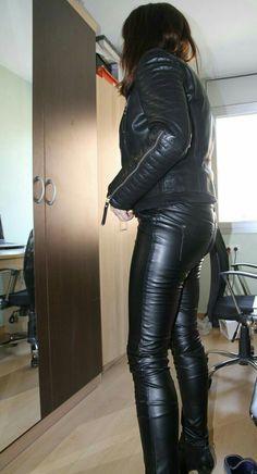 Upskirt asses bagning