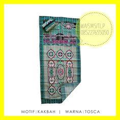 Souvenir Haji +62 852-2765-5050 | Oleh-oleh Haji di Solo | Pusat Sajadah di Bandung | Bahan polyester | Banyak pilihan warna dan motif | L: 50cm P:100cm | Bisa untuk bingkisan, oleh oleh haji, souvenir dll | BONUS tas kancing/sleting/serut | ?? WA/SMS/TLP : +62 852-2765-5050 FAST RESPOND *s&k berlaku | #sajadahcustom #souvenirumroh #jualmukenamurah #souvenirulangtahunmurah #aqiqahsouvenir #sajadahunik #sajadahtraveling #sajadahlembut #souvenirwisudajakarta #souvenirindonesia Instagram, Souvenir