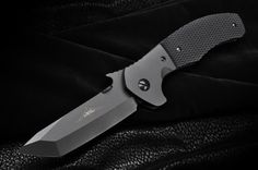 EMERSON ONLINE VIRTUAL KNIFE SHOW AND LOTTERY | Emerson Knives Inc.Emerson Knives Inc. Auction Opens July 6th