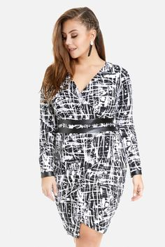 f02cd88df9c Plus Size Clothing and Fashion for Women